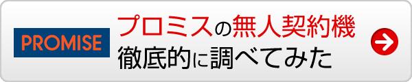 bn-promise_keiyakuki