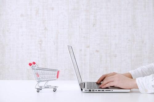 kaimono_shopping