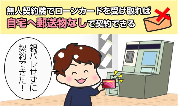 gakusei_cardloan2
