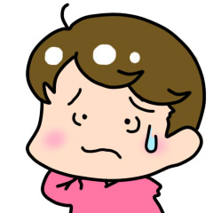 kaneda_komaru2