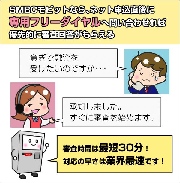 mobit_keiyakuki3