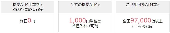 orixbank_atm
