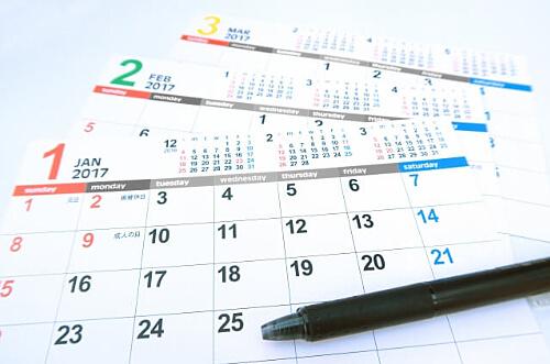 calendar_schedule