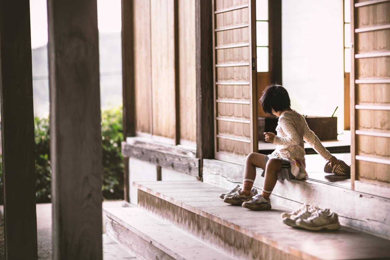 自己破産・債務整理による家族への影響