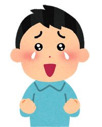 kandou_man