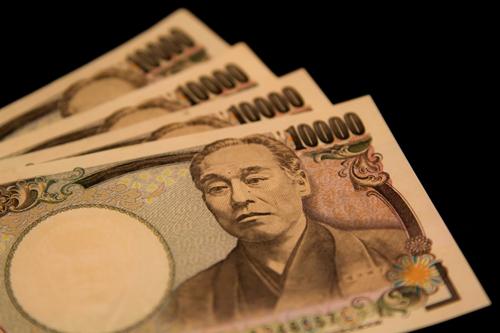 money_taikin