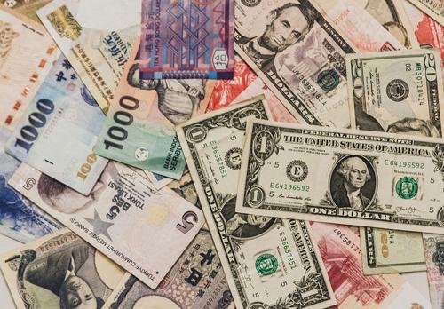 gaikoku_money
