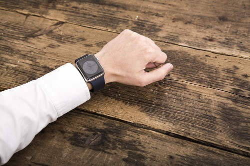 time_tokei_watch