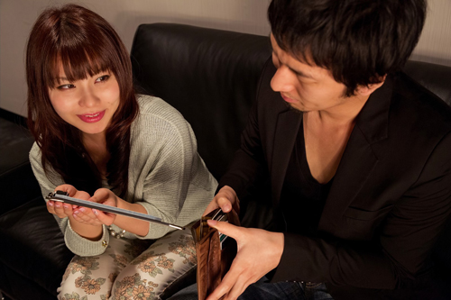 card_shiharai