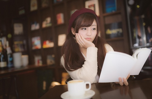 nayami_lady