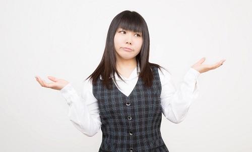 nayami_wakaranai_lady