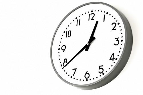 tokei_clock_watch