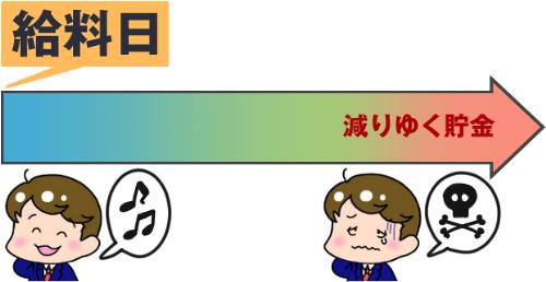 kaneda_kinketsu