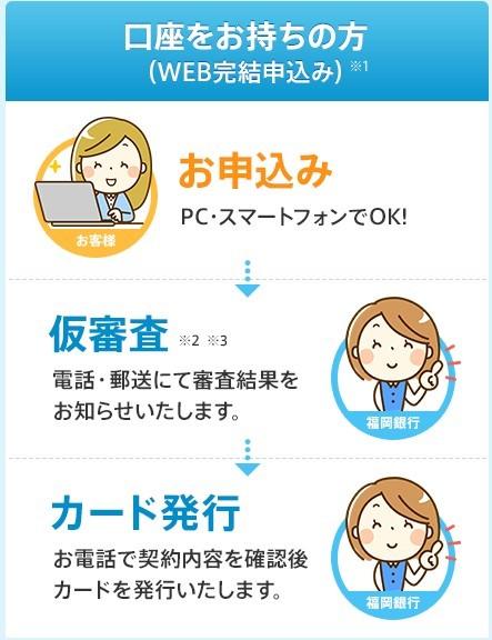 hukuoka_kouzaari