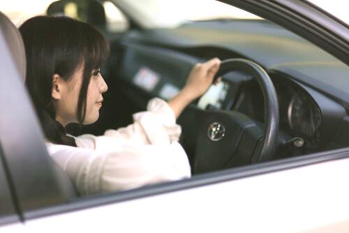 car_loan
