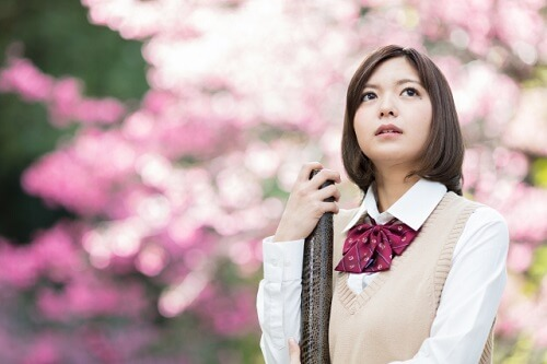 gakusei_nyuugaku_sotugyou