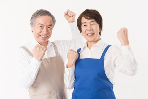 senior_man_woman_hataraku