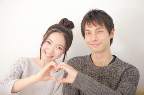 couple_lovelove