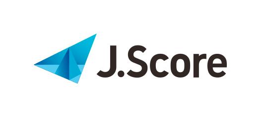 J.Score(ジェイスコア)は最先端の金融会社!即日融資可能な低金利ローンの決定版