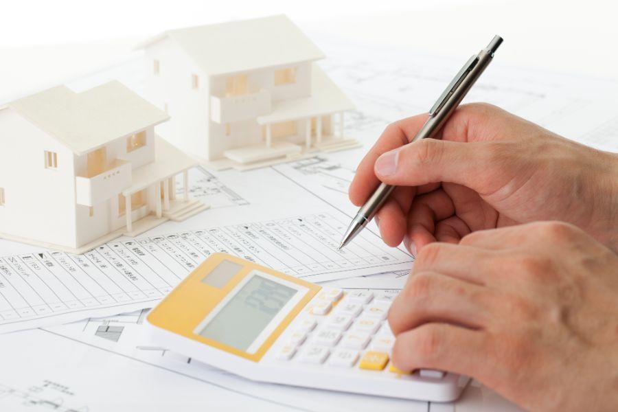 増税間近!マイホームを購入するなら増税前と増税後のどちらがお得?