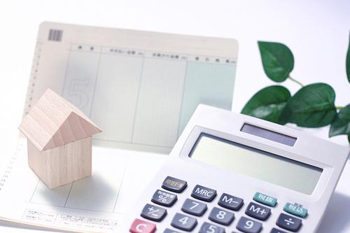 消費者金融でお金を借りるのは怖くない!利用メリットや注意点まとめ