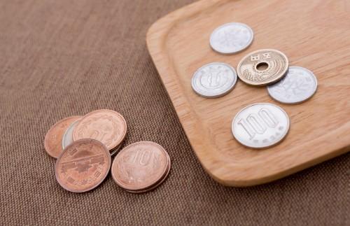 三井住友銀行カードローンの利率と賢い利用方法