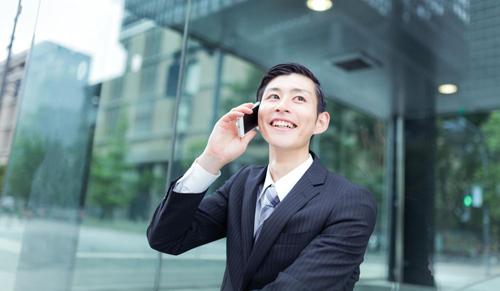 楽天銀行カードローンの保証会社や審査の通りやすさを検証