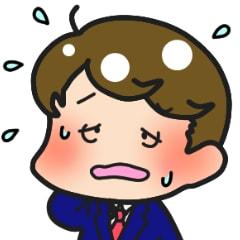 アコムで3万円借りたい人必見!借入手順・審査・返済方法を徹底解説
