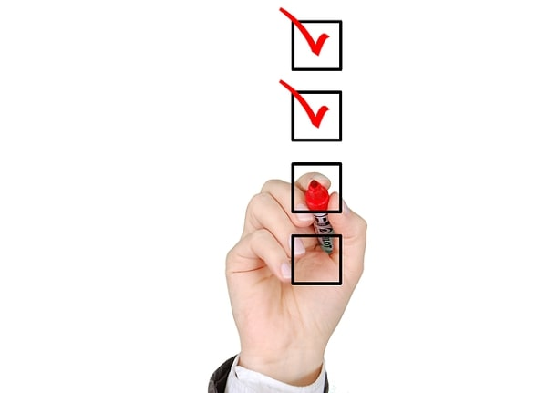 カードローンで2社目を選ぶポイントや注意点