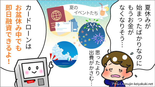 住友 お盆 三井 休み 銀行