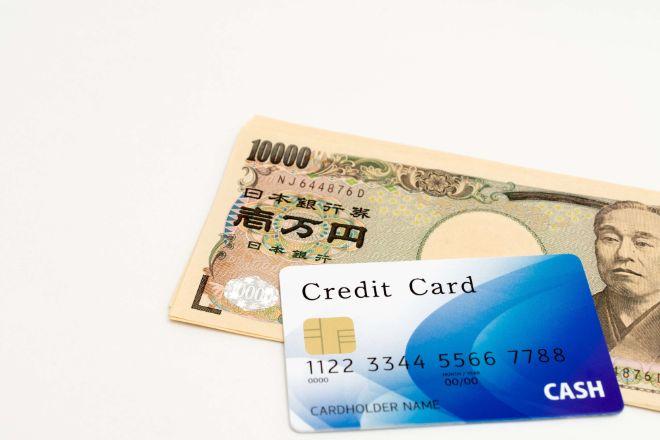 クレジットカードは延滞するとどうなる?時系列で起こることと対処方法