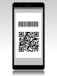 スマホ決済 アプリ