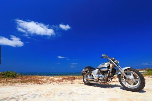 カードローンを上手に利用してバイクを買う方法