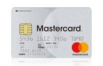 クレジットカード機能付きって知ってた?アコムACマスターカードとは?