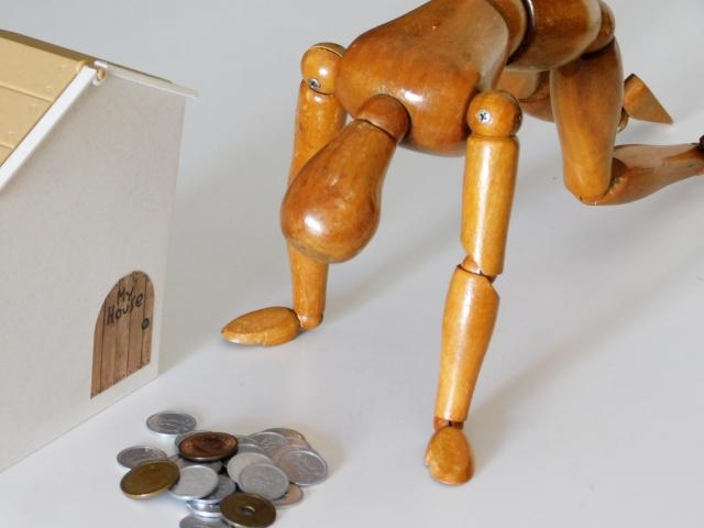 家賃を滞納しないために知っておきたい家賃滞納のリスクと回避策