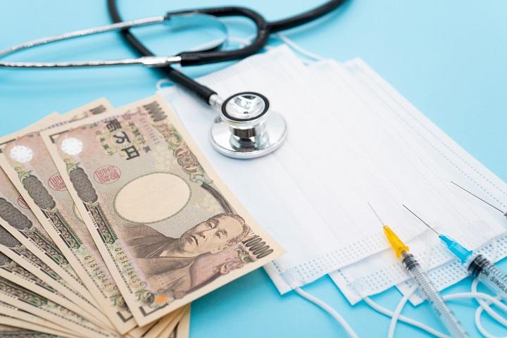 医療ローンが払えないなら専門家に相談して債務整理をしよう