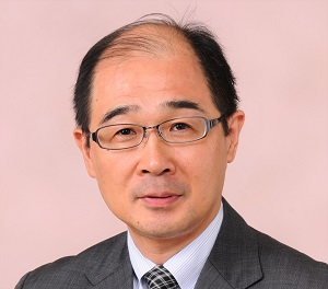FP恩田雅之先生
