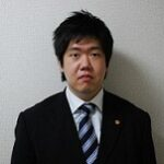 FP志塚先生