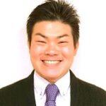 FP矢野先生